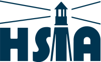 Hillsboro Shores Improvement Association